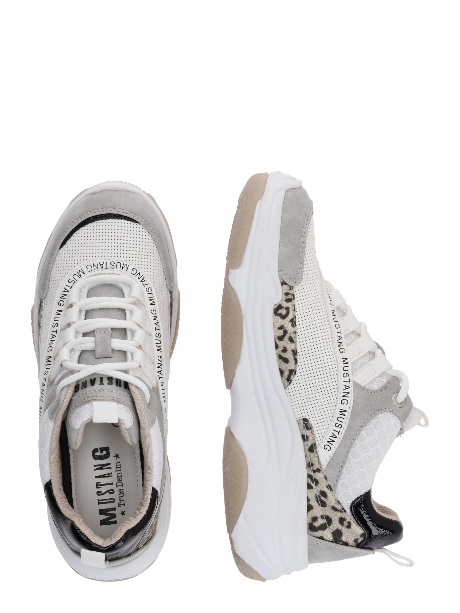 mustang - Sneaker