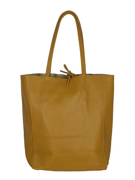 Shopper - Shopper › zwillingsherz › senf  - Onlineshop ABOUT YOU