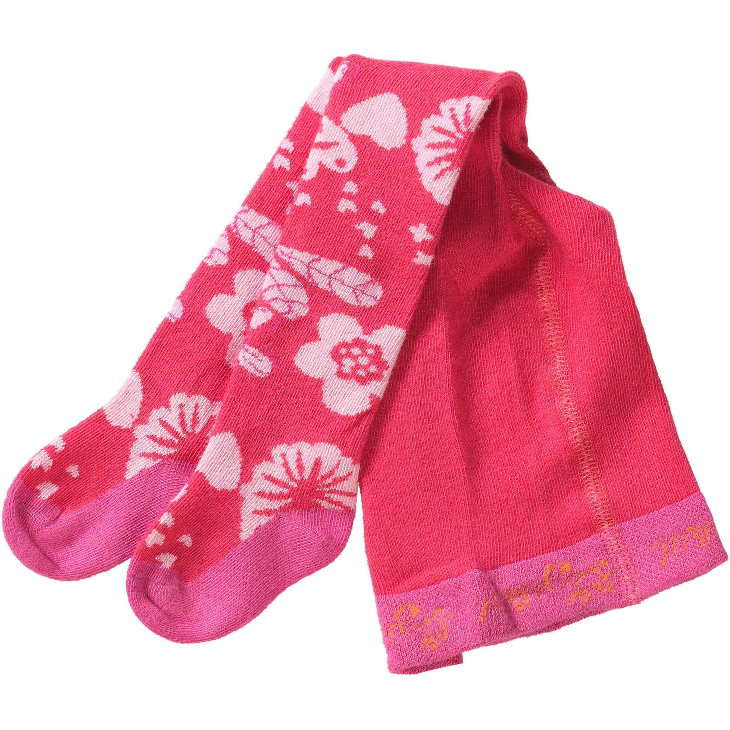 Baby,  Kinder,  Kinder,  Mädchen,  Kinder SIGIKID Baby Strickstrumpfhose blau, grau, pink, schwarz,  weiß | 04045646088650