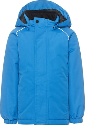 NAME IT Winterjacke Windfunktionaler