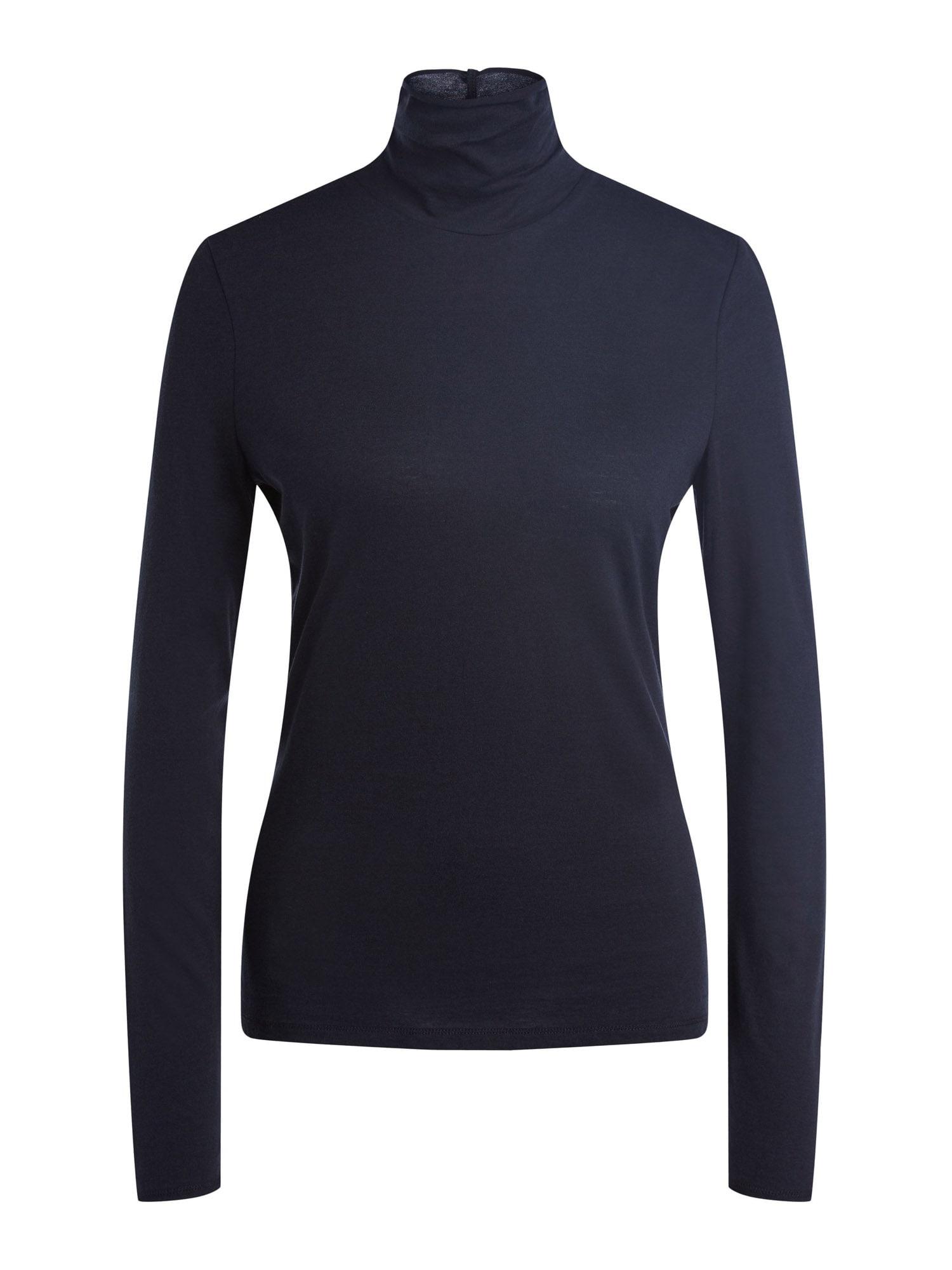 SET Marškinėliai juoda