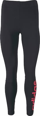ADIDAS PERFORMANCE Leggings 'ESSENTIALS LINEAR TIGHT'