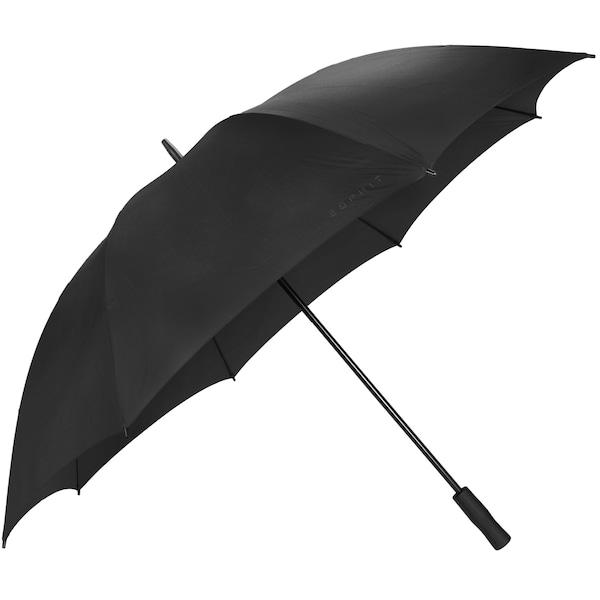Regenschirme für Frauen - ESPRIT Golf Stockschirm 96 cm schwarz  - Onlineshop ABOUT YOU