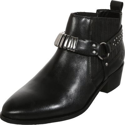BRONX Ankle Boot 'BtexX'