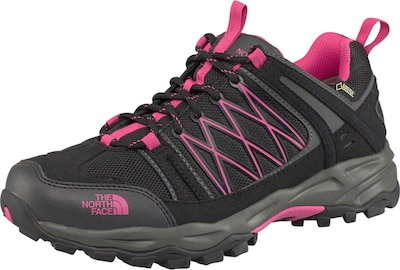 THE NORTH FACE Outdoorschuh 'Alteo'