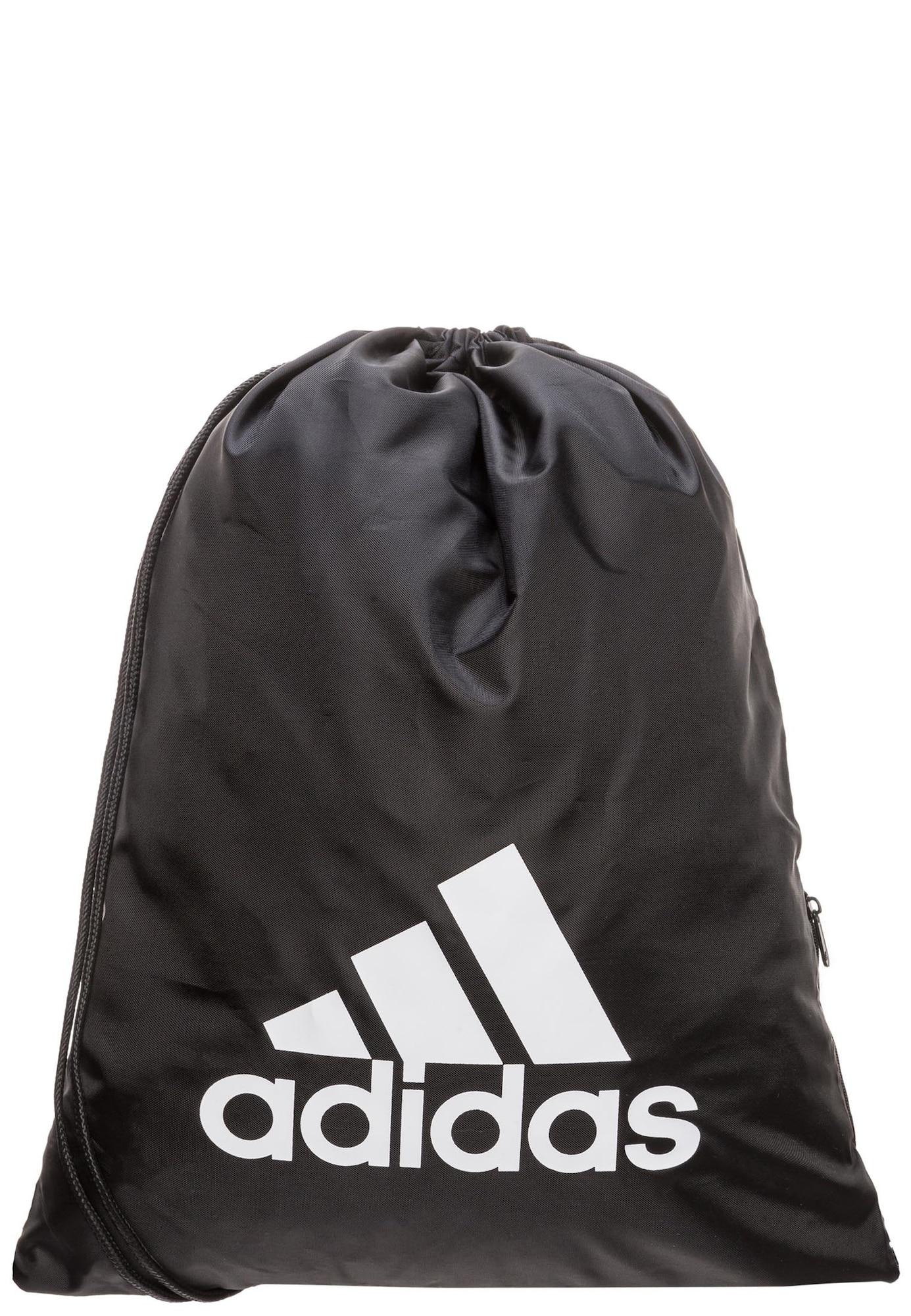 Gymbag 'Tiro' | Taschen > Rucksäcke > Sportrucksäcke | adidas performance