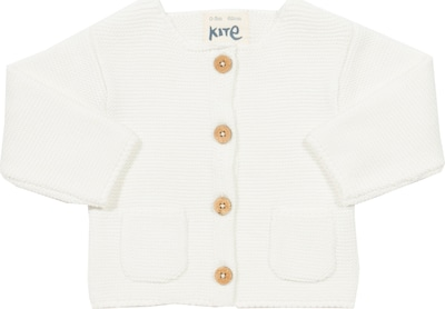 Kite Cardigan 'My First'