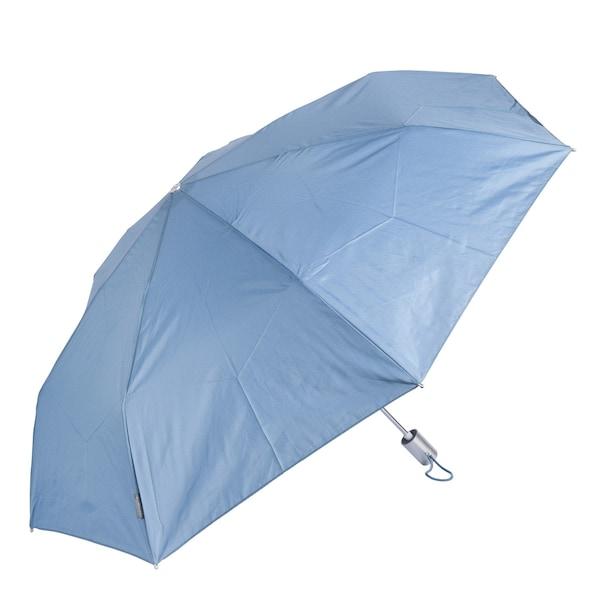 Regenschirme für Frauen - SAMSONITE Accessories Taschenschirm 26 cm rauchblau  - Onlineshop ABOUT YOU