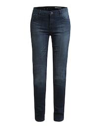 EDC BY ESPRIT,Esprit Damen Jeans im Jegging-Fit blau | 04057966084656