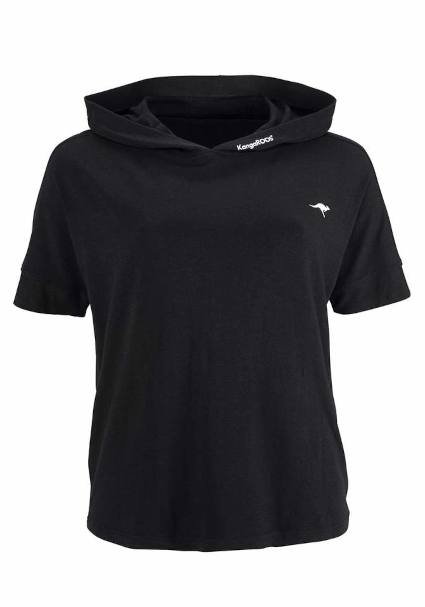 T-Shirt | Bekleidung > Shirts > Sonstige Shirts | Kangaroos