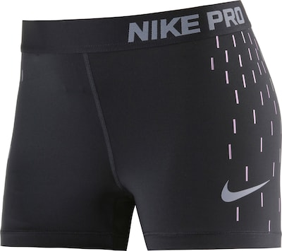NIKE 'Pro Dry Fit Tights' Damen