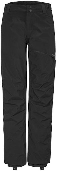 Hosen für Frauen - DIDRIKSONS1913 Outdoorhose 'Alta Women's Pants 2' schwarz  - Onlineshop ABOUT YOU