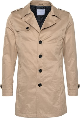 SELECTED HOMME Trenchcoat