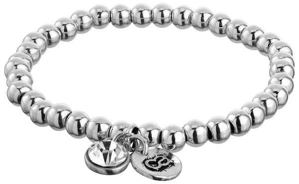 Armbaender für Frauen - Heine Armband silber  - Onlineshop ABOUT YOU