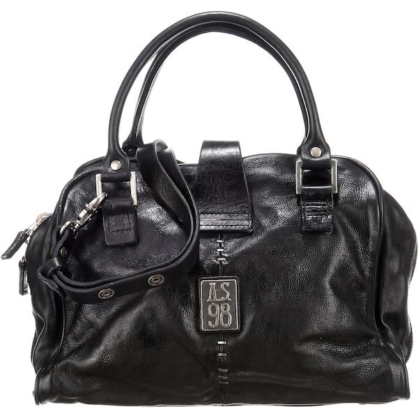 Handtaschen - Handtaschen › a.s.98 › schwarz  - Onlineshop ABOUT YOU