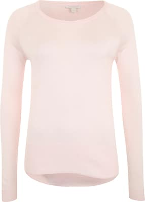 Tom Tailor Contemporary Sweater 'Light Basic'