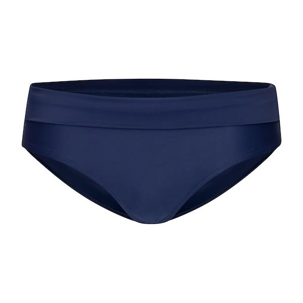 Bademode - Bikini Hose › Sassa › navy  - Onlineshop ABOUT YOU