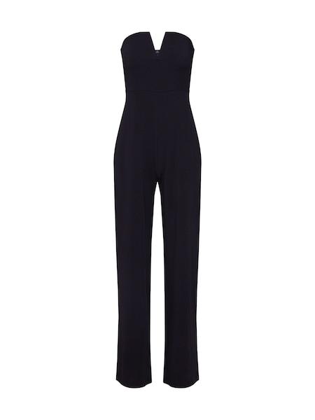 Hosen - Jumpsuit › Missguided › schwarz  - Onlineshop ABOUT YOU