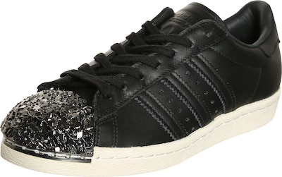 ADIDAS ORIGINALS Sneaker 'Superstar 3D'