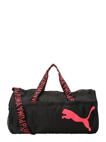 Sporttaschen für Frauen - PUMA Sporttasche schwarz  - Onlineshop ABOUT YOU