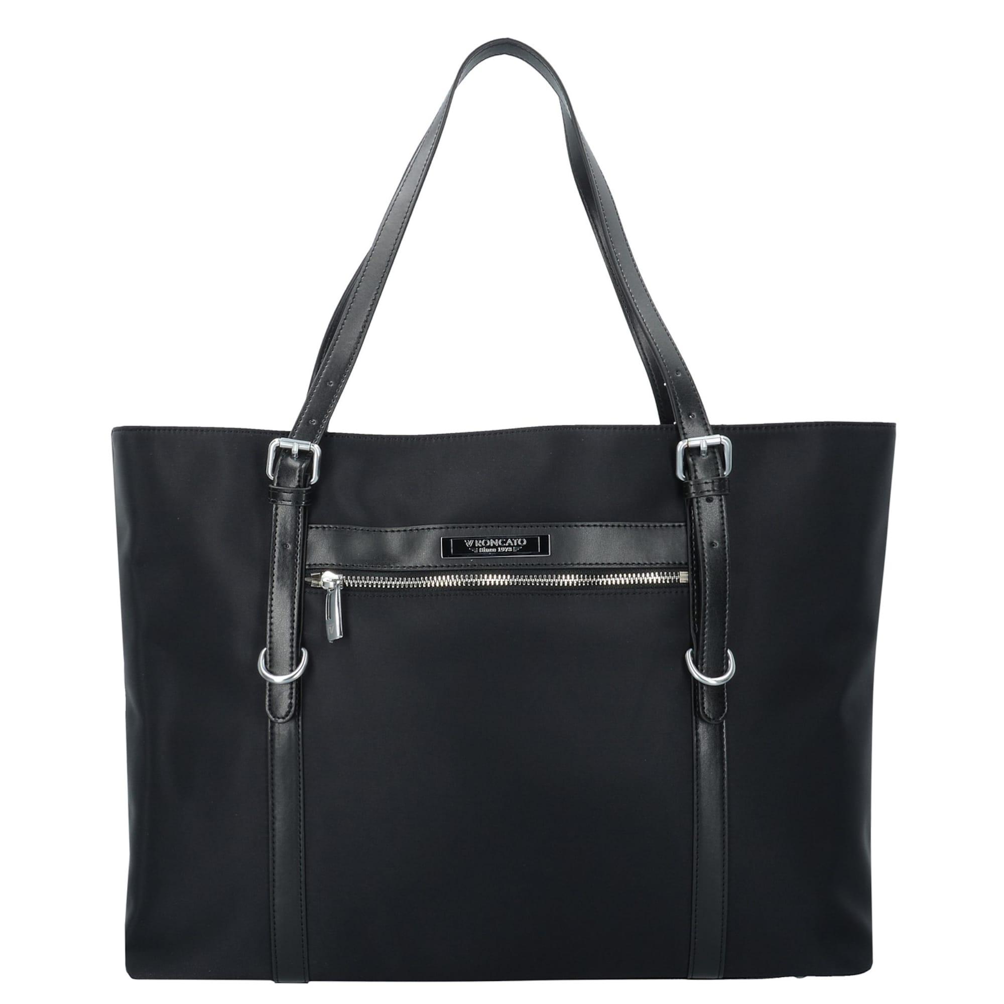 Shopper 'E-Lite'  47 cm | Taschen > Handtaschen > Shopper | Roncato