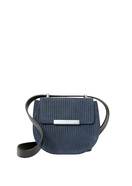Schultertaschen - Crossbody Bag › Marc O'Polo › blau  - Onlineshop ABOUT YOU