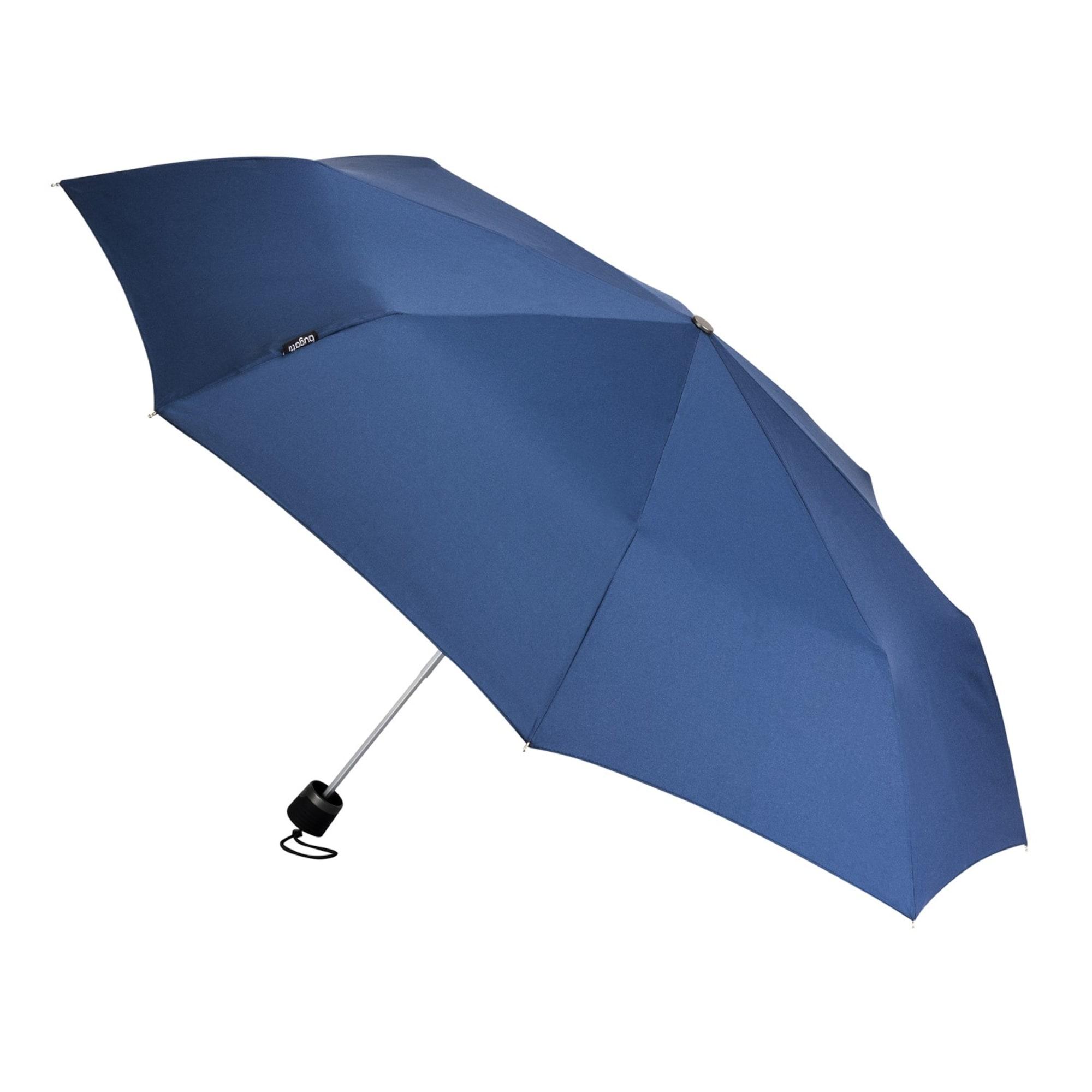Taschenschirm 'Take It' | Accessoires > Regenschirme | Bugatti