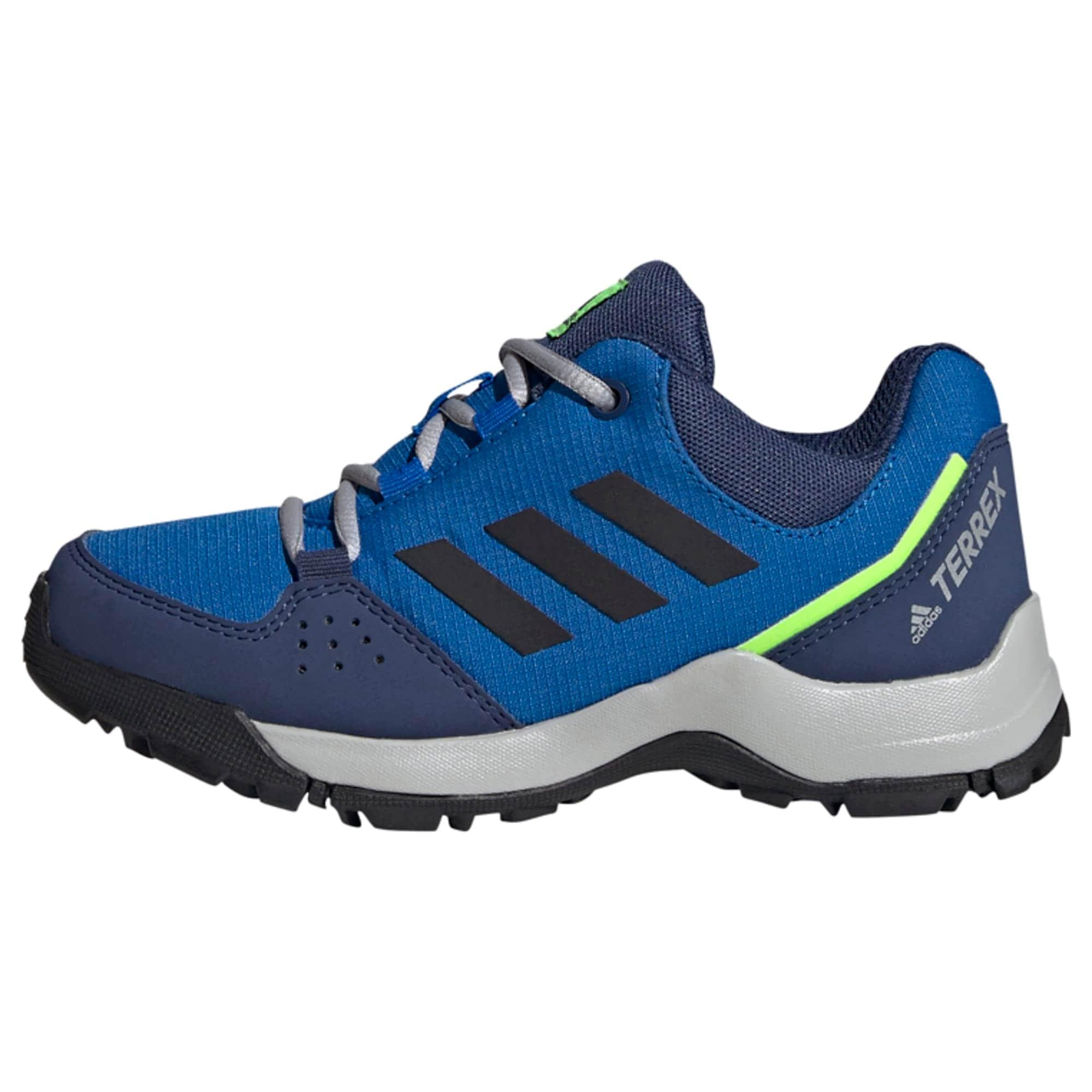ADIDAS PERFORMANCE Sportiniai batai mėlyna