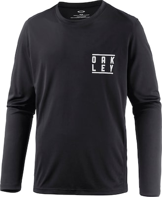 OAKLEY Surf Shirt