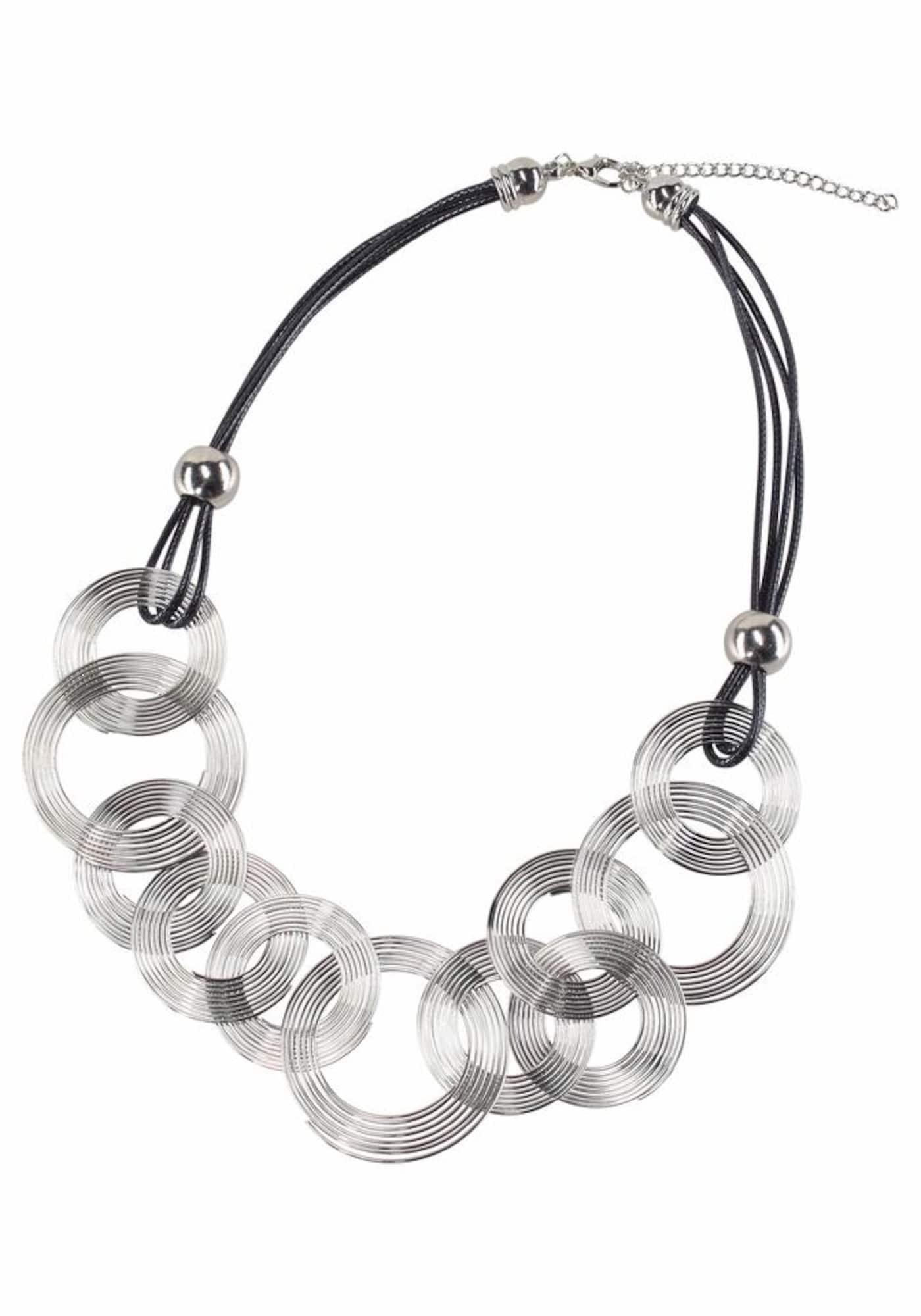 Halsband   Schmuck > Halsketten > Halsbänder   J. Jayz