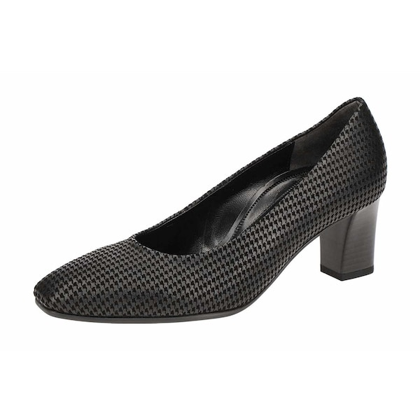 Pumps - Pumps › Gabor › anthrazit schwarz  - Onlineshop ABOUT YOU