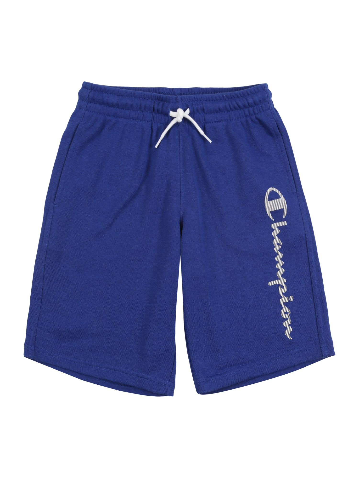 Champion Authentic Athletic Apparel Kelnės