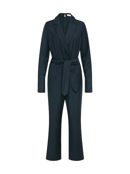 Hosen - Jumpsuit 'Ophelia' › EDITED › navy  - Onlineshop ABOUT YOU