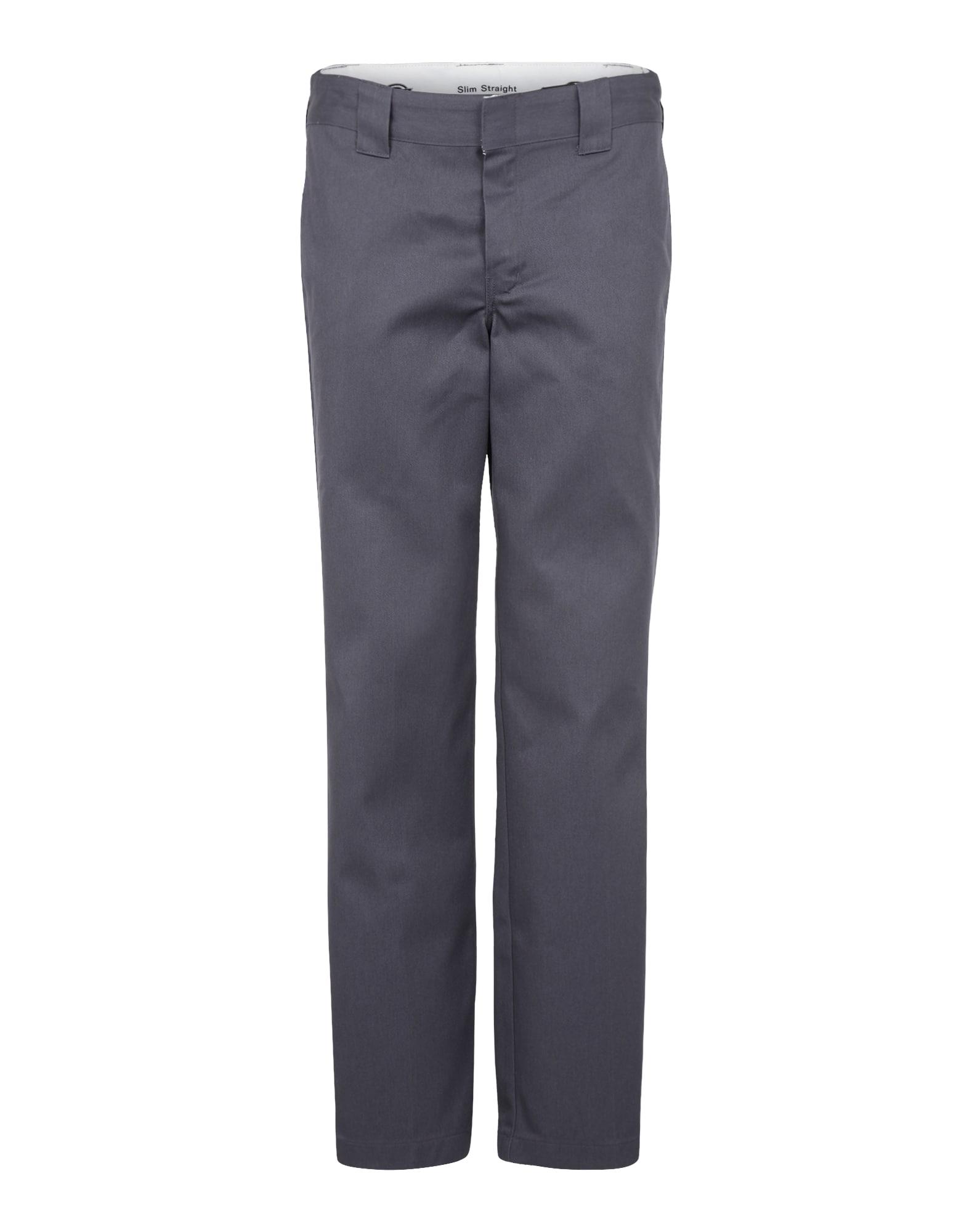"""DICKIES """"Chino"""" stiliaus kelnės"""