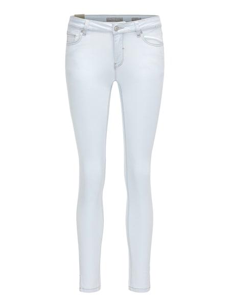 Hosen für Frauen - Jeans 'LOU 2861' › BROADWAY NYC FASHION › hellblau  - Onlineshop ABOUT YOU