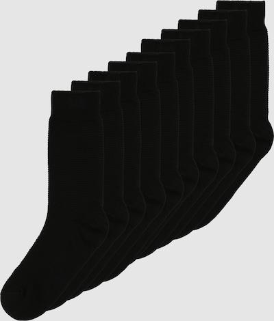 Socken 'HANDREW'
