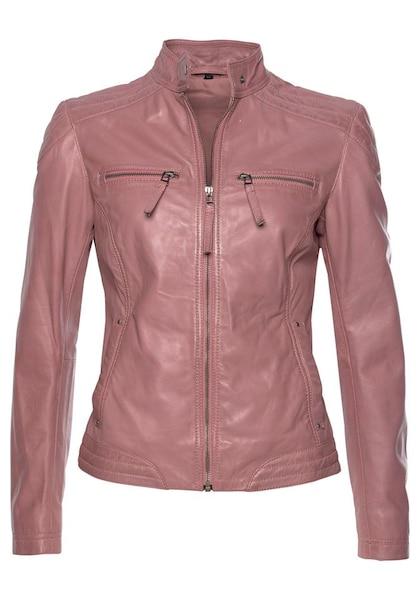 Jacken für Frauen - AJC Jacke rosé  - Onlineshop ABOUT YOU