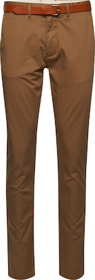 SELECTED HOMME Chino 'SHHYARD'