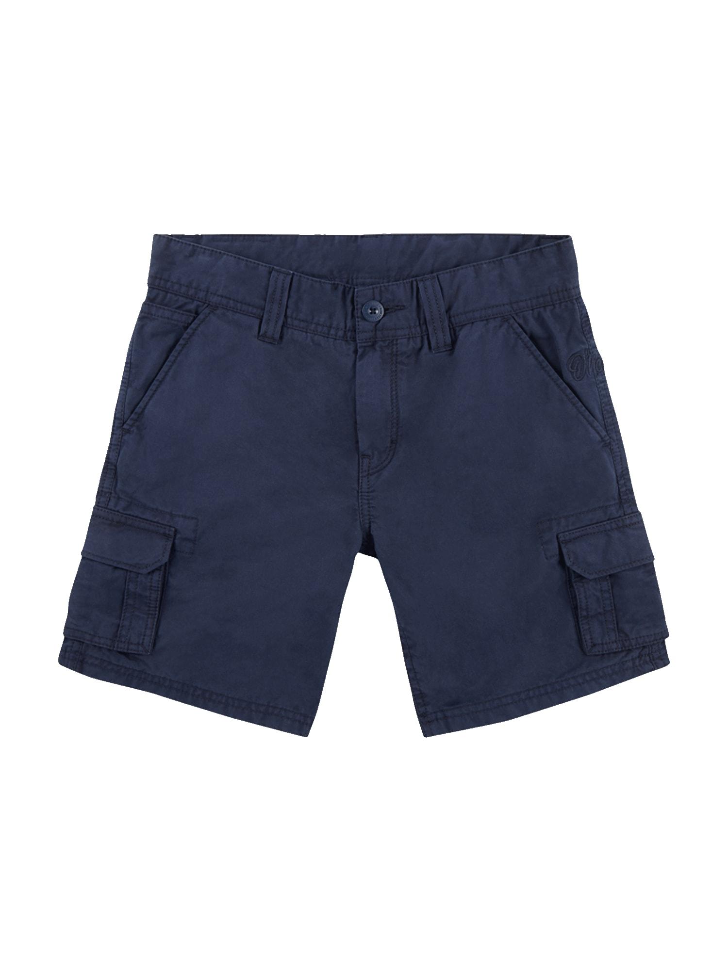 O'NEILL Kelnės 'CALI BEACH' tamsiai mėlyna