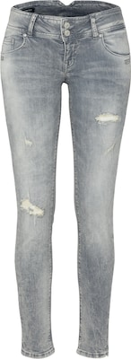 LTB Ankle Skinny Denim 'Georget'