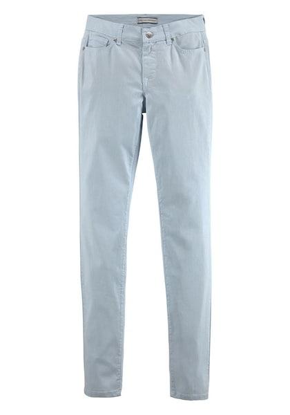 Hosen für Frauen - Jeans › Guido Maria Kretschmer › hellblau  - Onlineshop ABOUT YOU