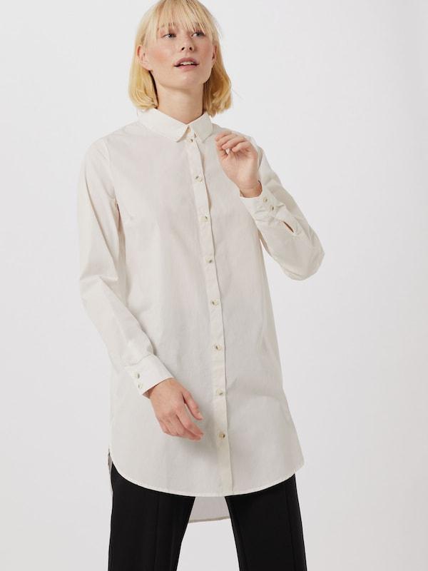 Pieces Noma langes Hemd mit langen Ärmeln