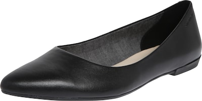 VAGABOND SHOEMAKERS Ballerinas 'Aya'