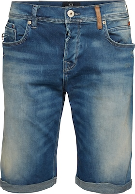 LTB Jeans 'CORVIN'