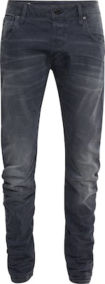 G-STAR RAW Jeans 'Arc 3D'