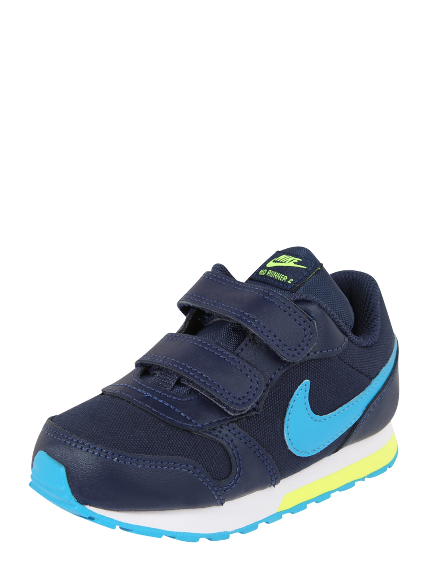 Babyschuhe - Sneaker 'MD Runner 2' - Onlineshop ABOUT YOU