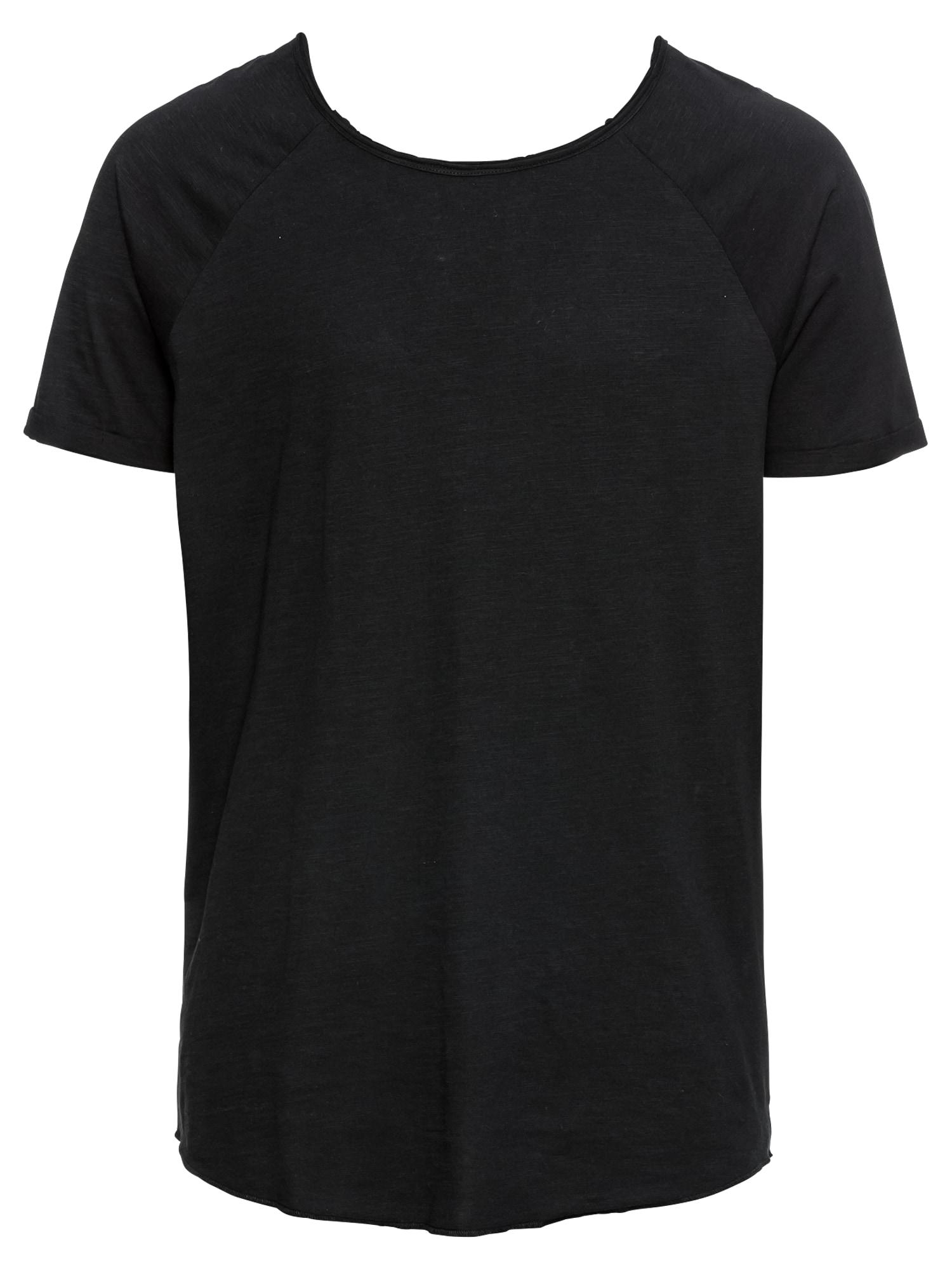 Review Marškinėliai