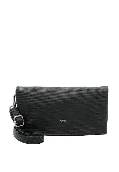 Clutches für Frauen - Clutch 'Ronja Small Pixley' › Fritzi Aus Preußen › schwarz  - Onlineshop ABOUT YOU