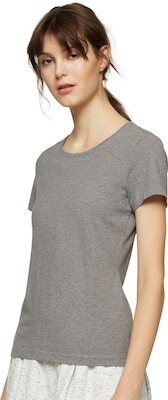 ABOUT YOU Basics Shirt 'Ina'