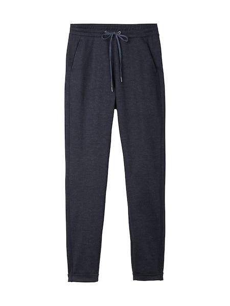 Hosen für Frauen - Bonn › Sandwich › dunkelblau  - Onlineshop ABOUT YOU